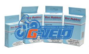 Камера 29 VEE Rubber PREMIUM LITE 29*2,0/2,10 FV велониппель, вес 146гр, LFV29-200