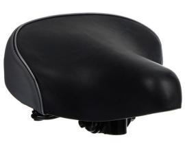 Седло STG, HBAZ-0615-A  240x190мм