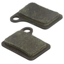 Колодки диск Artek BR-15 (HC-02) для Shimano BR-M555/C900/901