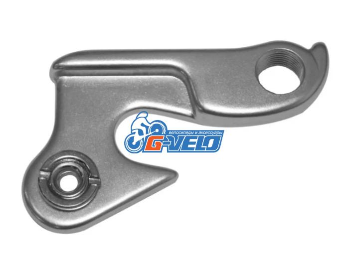 Сменный держатель заднего переключателя №4-new
