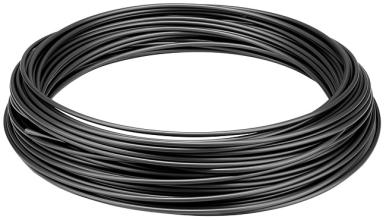 Оплетка троса переключения передач TRIX, 1 метр