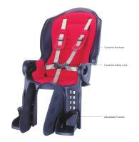 Кресло детское Flinger SW-BC135, серое