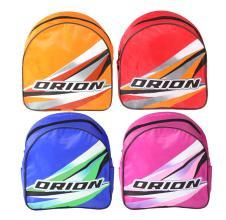 Рюкзак Orion (цвета в ассортименте)