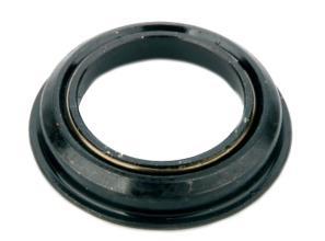 Подшипник полуинтегрированной рулевой колонки NECO, BBFHST11, 28,6*44*30mm