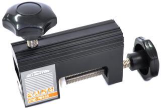 ALLIGATOR, Пресс для концевиков маслопровода, HK-INS001-DIY
