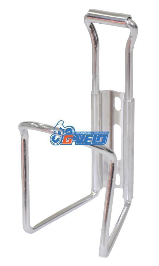 Флягодержатель алюминиевый, Alloy 01 ( CW3A00000019)