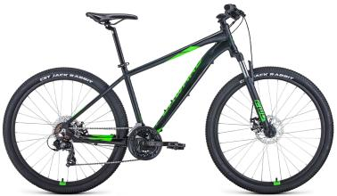 FORWARD APACHE 27.5 2.2 S