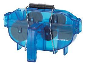 Машинка для читски цепи BIKE HAND, YC-791