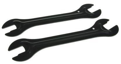 Набор конусных ключей 13*14*15*16 мм 2 шт в комплекте, SP21