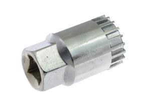Съемник каретки-картриджа, KENLI, KL-9706B