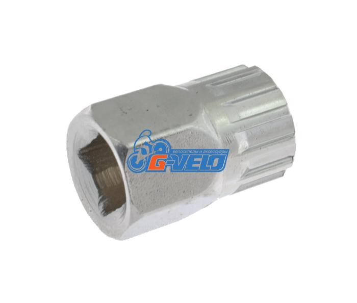 Съемник для трещотки ø25.5mm, KENLI, KL-9712