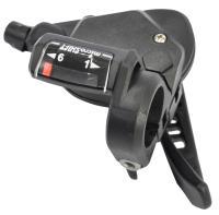 Шифтер MicroSHIFT TS-38-6 6ск