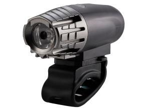 Фара Briviga USB 300 Plus. Мощный диод Cree XP-G2, 300 лм,  аккумулятор 1200 мАч.