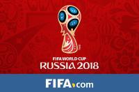 Скидка по промокоду FIFA!