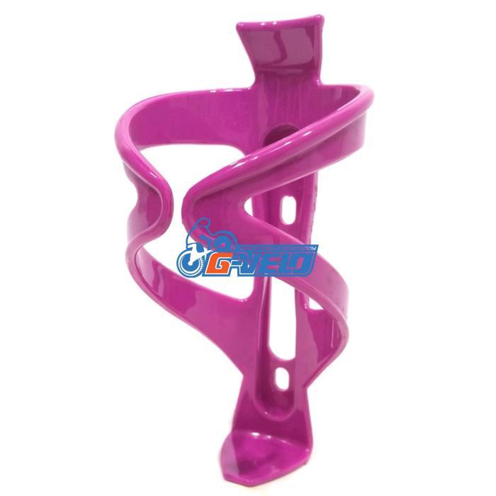 Флягодержатель пластиковый Vinca Sport HC 13 lilac