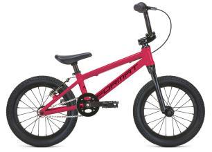 FORMAT KIDS BMX 16