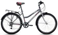 Велосипед 26 FORWARD BARCELONA 2.0