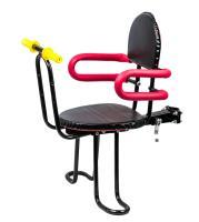 Кресло детское с быстросъемное заднее, с экцентриком, крепление за раму