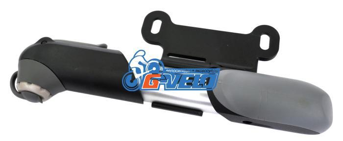 Велонасос GIYO GP-04А с логотипом STG