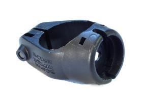 Хомут для секундомера,(01) для SB-C050/C051, б/упаковки