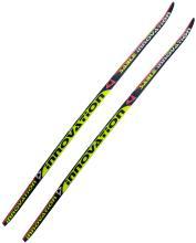 Лыжи STC, 150-170 см