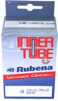Камера 10 RUBENA 10*1,75/2,0 AV