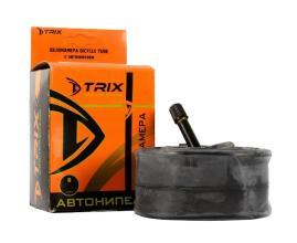 Камера 26 TRIX 26*1,95/2,125 автониппель AV 48мм, бутил