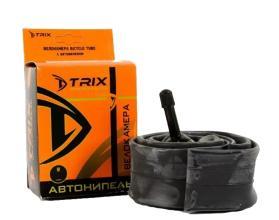 Камера 26 TRIX 26*2,125/2,35 автониппель AV, бутил