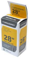 Камера 28 PACO 28x1,95/2,125 автониппель AV, ITB28, бутил