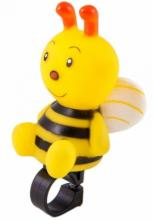 """Клаксон резиновый """"пчелка"""""""