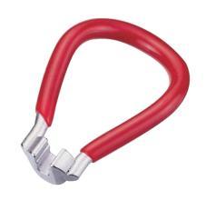 Ключ для спиц, 14G, KENLI KL-9726E