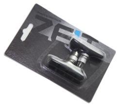 Колодки V-brake ZEIT Z-690 55 мм, совместимы с Shimano Altus