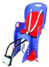 Кресло детское на багажник BG-6