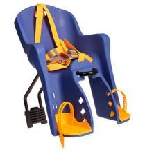 Кресло детское на багажник BQ-6 NEW