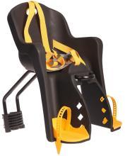 Кресло детское на раму, быстросъемное, KL-BG-06