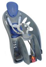 Кресло детское SunnyWheel SW-BC179, на подседельную трубу