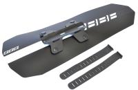 Крыло переднее BBB FatFender PP material, BFD-35F
