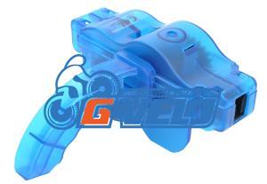 Машинка для чистки цепи KENLI, VSI 29
