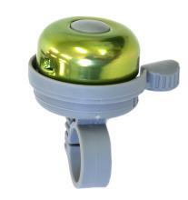 Vinca Sport, Звонок зелёный металлик YL 02 green