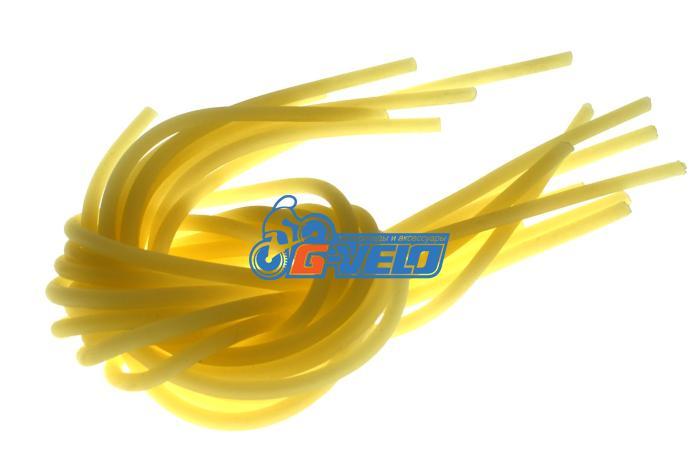 Ниппельная резинка (35см) 1 шт