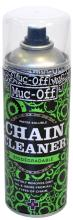 MUC-OFF, Очиститель цепи 2015 CHAIN CLEANER, 950