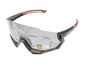 Очки спортивные FORMAT, RB-SP176
