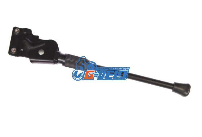Подножка задняя,крепление на перо XG-022-1