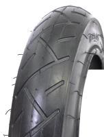Велопокрышка 10 Vinca Sport 10*2,125, G 816
