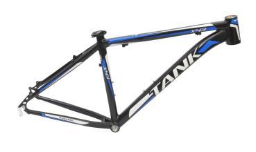 Рама TANK X43 26
