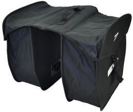 Vinca Sport, Сумка-штаны, размеры боковых частей: 350*335*153мм, 16.5 литров 14264