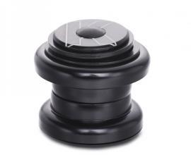 Рулевая колонка безрезьбовая KENLI KL-B207 1-1/8''*28.6*34*30мм