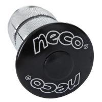 """Якорь NECO 1-1/8"""", C286G"""