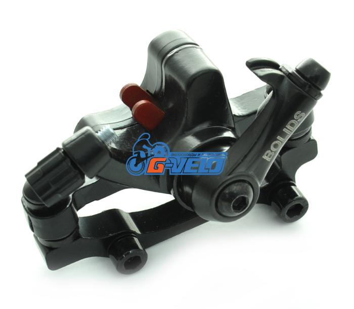 Каллипер механический SAIGUAN, SB-108, PM/PM, 160 мм
