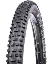 Велопокрышка 27,5 Schwalbe Nobby Nic Performance Dual Compound Fold 29*2,35